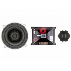 Zvučnici JBL C508GTI MKII