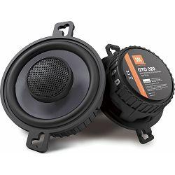 Zvučnici JBL GTO 329