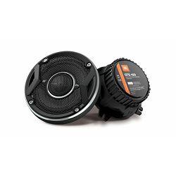 Zvučnici JBL GTO 429