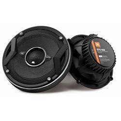 Zvučnici JBL GTO 629