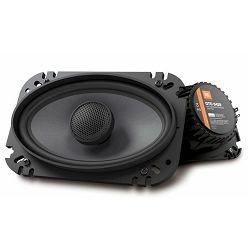Zvučnici JBL GTO 6429