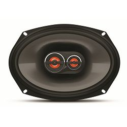 Zvučnici JBL GX963