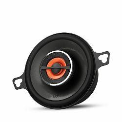 Zvučnici JBL GX302