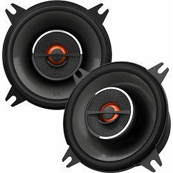 Zvučnici JBL GX402