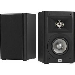 Zvučnici JBL STUDIO 220 crni par