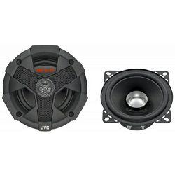 Zvučnici JVC CS-V417