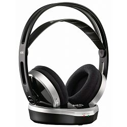 Slušalice AKG K915 crno-sive