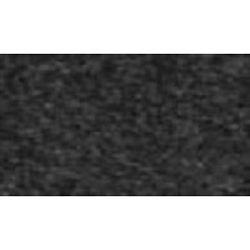Platno za tapeciranje samoljepljivo MOQ-901 antracit