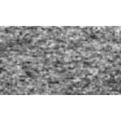 Platno za tapeciranje samoljepljivo MOQ-902 svijetlo sivo