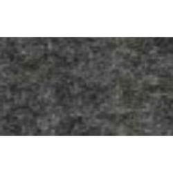 Platno za tapeciranje samoljepljivo MOQ-903 sivo