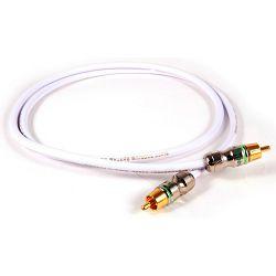 Kabel BLACK RHODIUM RHYTHYM DIGITAL COAX 361012 1m