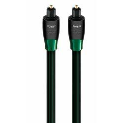 Kabel digitalni AUDIOQUEST OPTILINK FOREST 3 m