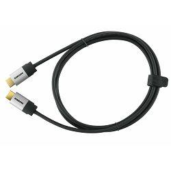 Kabel HDMI-HDMI SAMSUNG CY-SHC3020D/XC (1.4, KUTNI, 3D, zlatni