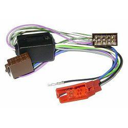 Kabel ISO PH AS 5000