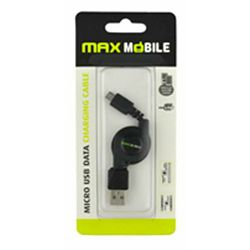 KABEL Max Mobile DATA MICRO USB