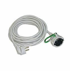 Kabel produžni FAMATEL 2991 5m