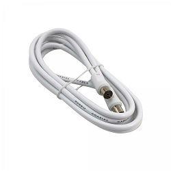 Kabel SBOX RF M - RF F 2m
