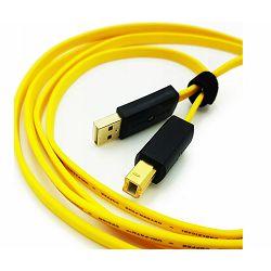 Kabel WIREWORLD USB A>B Chroma 8 1m