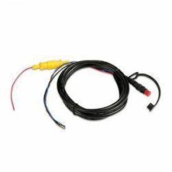 Kabel za napajanje/podatke GARMIN (4-pinski), 010-12199-04