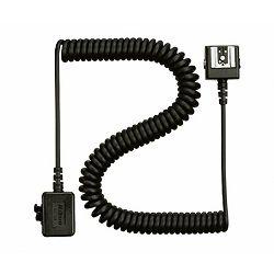 Kabel za sinkronizaciju SC-28 TTL REMOTE CORD SB-800