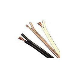 Kabel za zvučnik 2 X 4MM OFC SUPRA SKY B100 bijeli