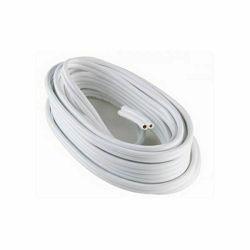 Kabel za zvučnike 2 X 2,5MM2 BANDRIDGE (10M PAKIRANJE)