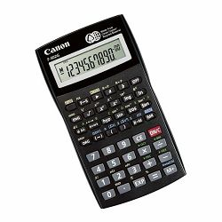 Kalkulator CANON F502G