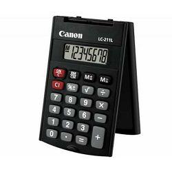 Kalkulator CANON LC211L