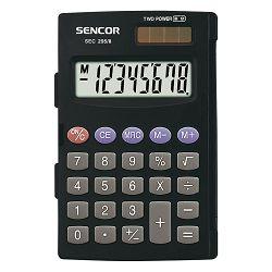 Kalkulator ručni SENCOR SEC 295/8