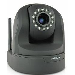 Kamera Foscam FI9826P 1.3 MP 960p bežična PTZ IP