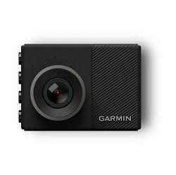 Kamera GARMIN DashCam 45 sa GPS-om
