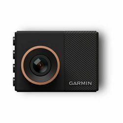 Kamera GARMIN DashCam 55 sa GPS-om