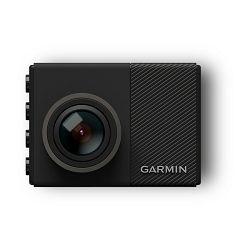 Kamera GARMIN DashCam 65W sa GPS-om