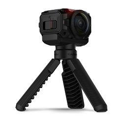 Akcijska kamera GARMIN VIRB 360
