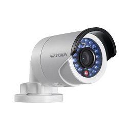 Nadzorna kamera IP DS-2CD2020F-I