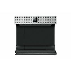 Kamera SKYPE SAMSUNG VG-STC5000/XC