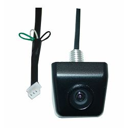 Kamera za parking prednja CAM B112