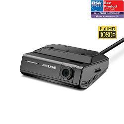 Kamera za snimanje vožnje ALPINE DVR-C320S