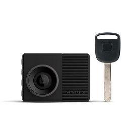 Kamera za snimanje vožnje GARMIN DashCam 46 (sa GPS-om) 1080p, 140°