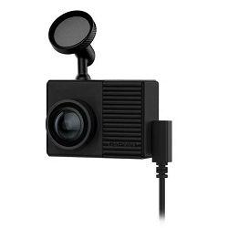 Kamera za snimanje vožnje GARMIN DashCam 66W (sa GPS-om) 1440p, 180 stupnjeva