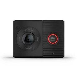 Kamera za snimanje vožnje GARMIN Dashcam Tandem