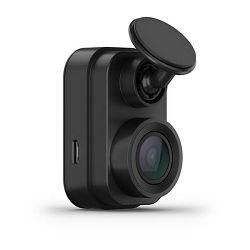 Kamera za snimanje vožnje GARMIN DashCam MINI 2