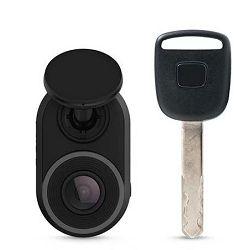 Kamera za snimanje vožnje GARMIN Kamera DashCam Mini (sa GPS-om) 1080p, 140°