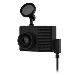 Kamera za snimanje vožnje GARMIN DashCam 56 (sa GPS-om) 1440p, 140°