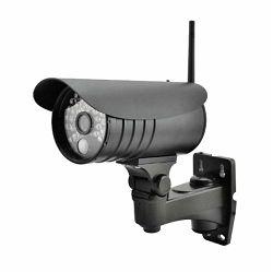 Kamera ZODIAC IP66 GD8107