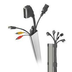 Kanalica za kablove VOGLES XCW 100
