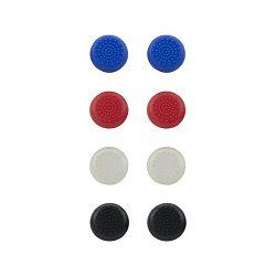 PS4 THUMB GRIPS SPEEDLINK Control capset - više boja
