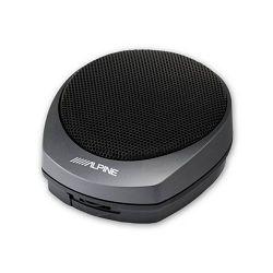 Zvučnik za navigaciju ALPINE KAX-552N