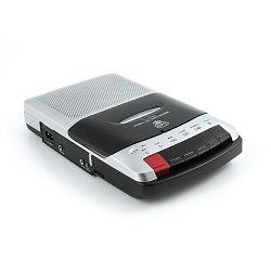 Kazetofon GPO RETRO 162B
