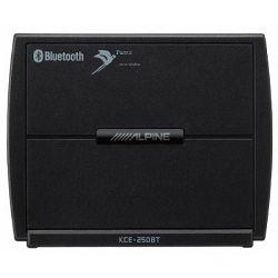 Bluetooth adapter ALPINE KCE-250BT